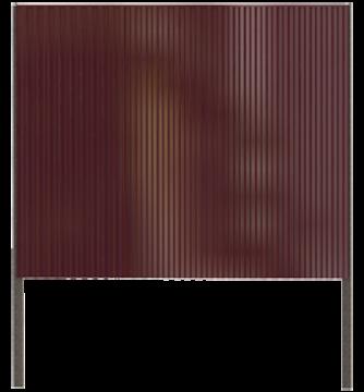 тип 402