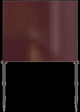 тип 405