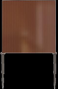 тип 406