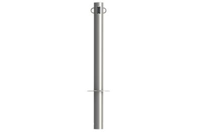 столбики стационарные (тип 501)