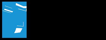 ГлавЗабор логогтип