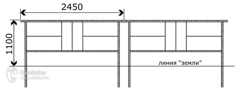 тип 916